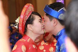 Lễ-cưới-tập-thể-2016-Cơn-gió-của-niềm-hạnh-phúc