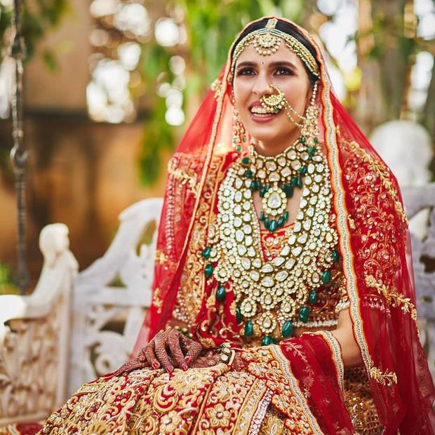 Con dâu tỷ phú giàu nhất châu Á: Gia thế không tầm thường, nên duyên từ năm 4 tuổi và mẹ chồng cưng chiều với quà cưới 1.000 tỷ đồng-4