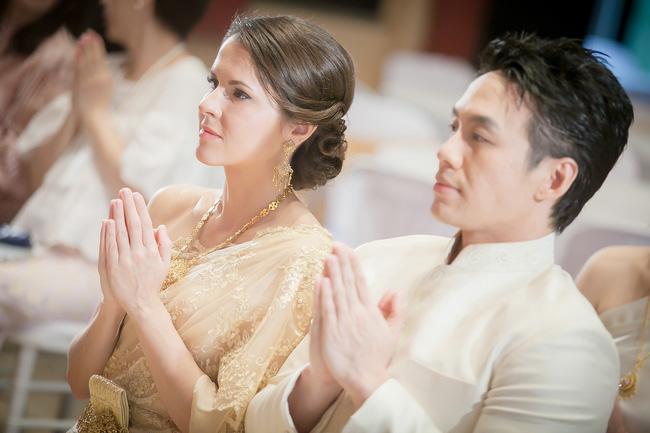 Về đám cưới anh họ người yêu, tôi choáng váng và lo sợ khi nghĩ đến tương lai của mình-1