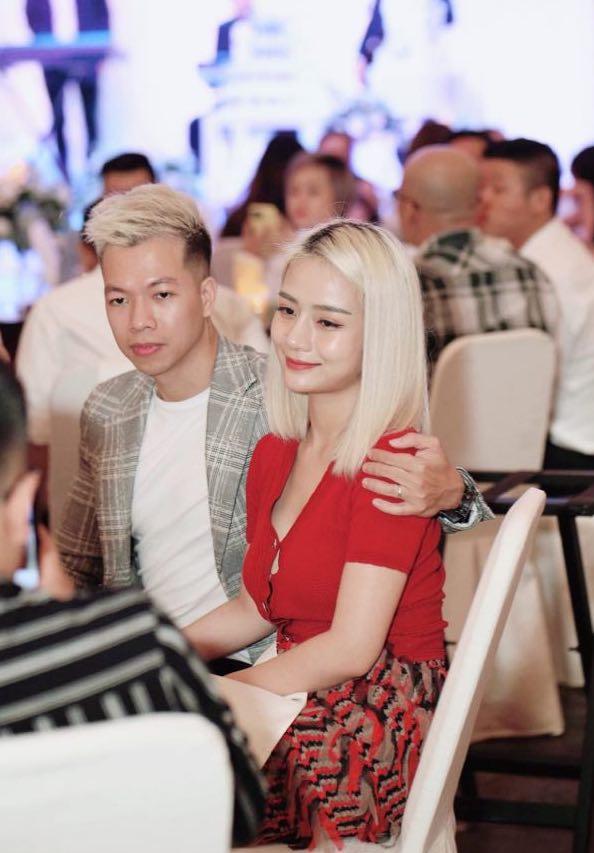 Đôi trẻ Hà Nội quyết định kết hôn chỉ sau 3 lần gặp mặt-3