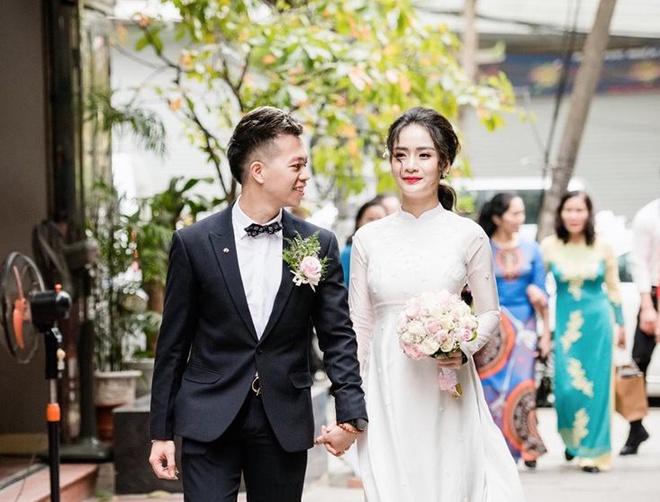 Đôi trẻ Hà Nội quyết định kết hôn chỉ sau 3 lần gặp mặt-1