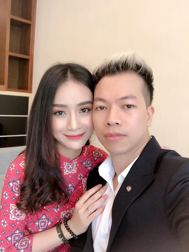 Đôi trẻ Hà Nội quyết định kết hôn chỉ sau 3 lần gặp mặt-4