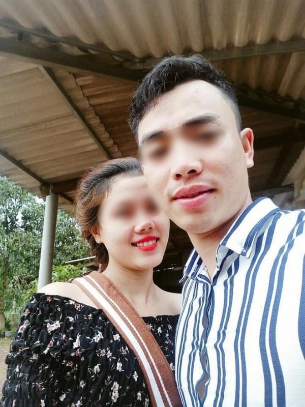 Đám cưới không chú rể ở Quảng Trị, cô dâu nói lý do khiến nhiều người muốn khóc-4