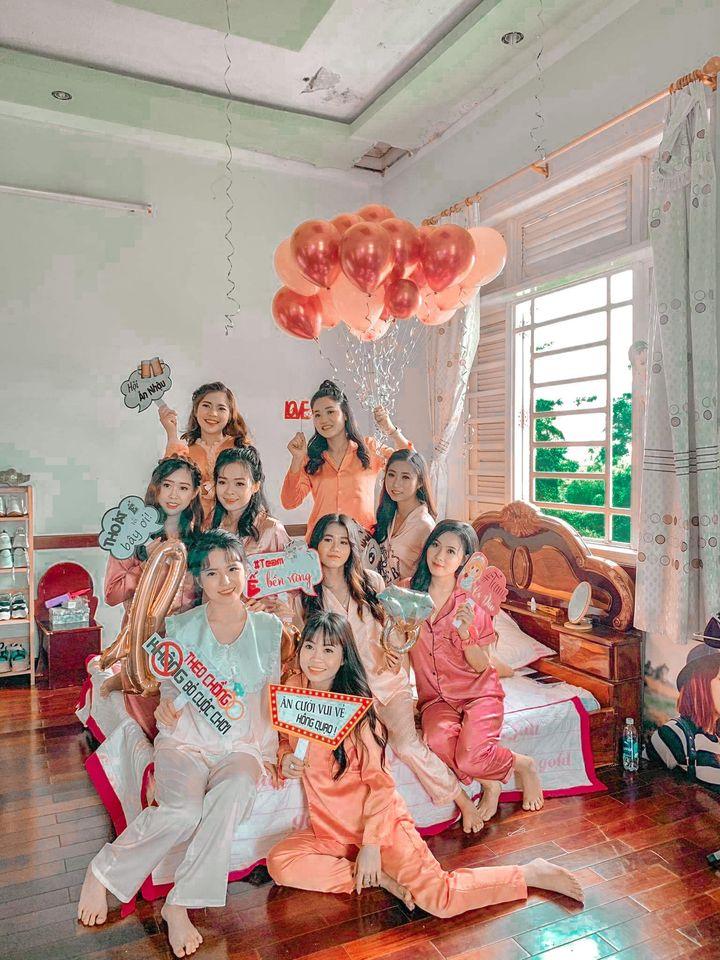 Đám cưới ấn tượng của cặp đôi Đồng Tháp: Có đến 8 nghi lễ với nhiều cái tên lạ lẫm nhưng xem đến từng bức ảnh thì ai cũng phải trầm trồ-4