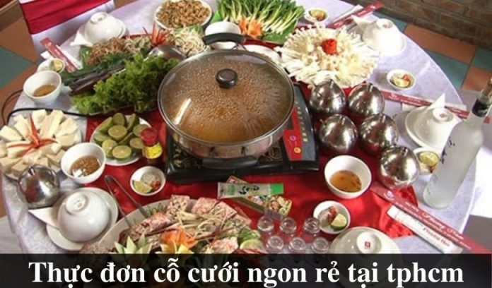 chia-se-bi-quyet-chon-thuc-don-co-cuoi-ngon-re-tai-tphcm