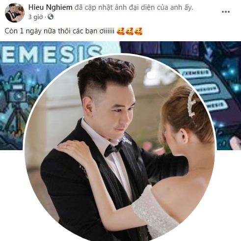 Hé lộ thân thế cô dâu kém 13 tuổi của streamer giàu nhất Việt Nam-3