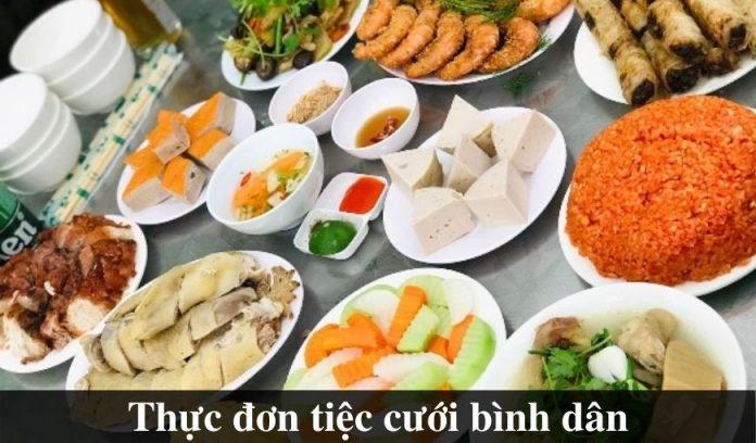thuc-don-dam-cuoi-binh-dan-ma-van-chat-luong
