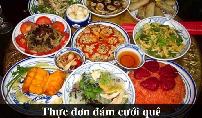thuc-don-dam-cuoi-o-que-mot-su-lua-chon-tiet-kiem