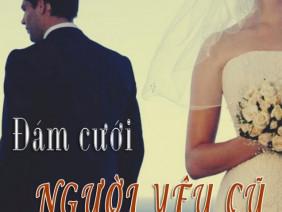 Tưởng người yêu cũ mừng cưới gấp 10 lần như đã hứa, cô dâu nín lặng khi vừa mở phong bì-4